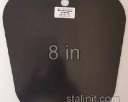 Формодержатель для обуви пластиковый, купить  от 2.99 грн/шт