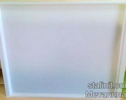 Пластиковый поддон для клетки, купить оптом от 100 шт